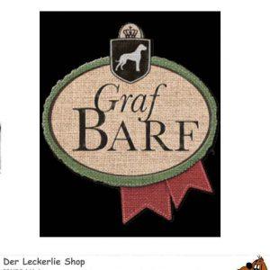 Fa. Graf Barf